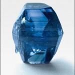 cristallo di Zaffiro